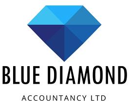 Blue Diamond Accountancy